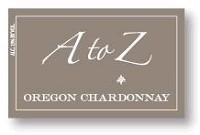 A to Z Wineworks Chardonnay Oregon 2012