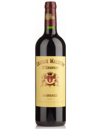 Chateau Malescot St. Exupery Margaux [Pre-arrival] 2018
