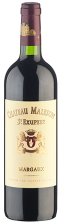 Chateau Malescot St. Exupery Margaux (Pre-Arrival) 2016
