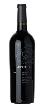 Gemstone Vineyard Estate Red 2014