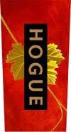Hogue Late Harvest Riesling 2012