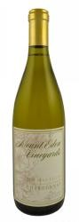 Mount Eden Vineyards Chardonnay Wolff Vineyard 2011