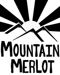 Magnificent Wine Co Mountain Merlot 2013