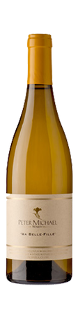 Peter Michael Chardonnay Ma Belle-Fille 2013