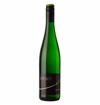 J & H Selbach Riesling Mosel Incline 2016