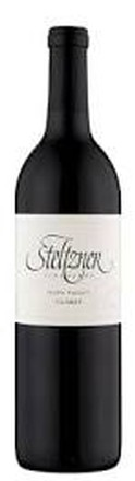 Steltzner Vineyards Claret Napa Valley 2013
