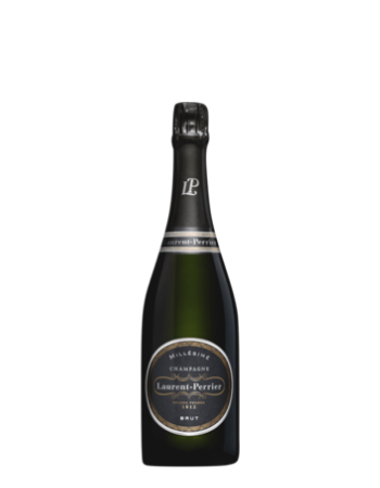 Laurent Perrier Champagne Brut Millesime 2008