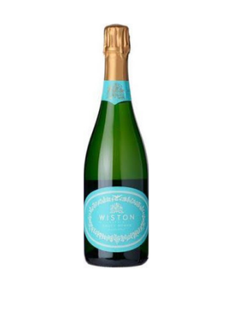 Wiston Estate South Downs Cuvee Brut 2009
