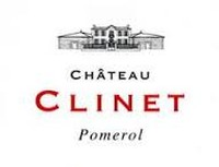 Chateau Clinet Pomerol (Pre-Arrival) 2015