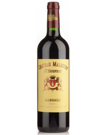 Chateau Malescot St. Exupery Margaux [Pre-arrival] 2017