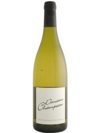 Domaine Champeau Pouilly-Fume 2018
