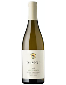 DuMOL Chardonnay 'Wester Reach' Russian River Valley 2017