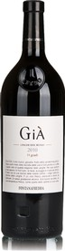Gia Langhe Rosso 2015 1L
