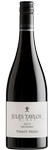 Jules Taylor Pinot Noir Marlborough 2015