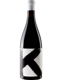 K Vintners Syrah The Hidden Northridge Vineyard 2016