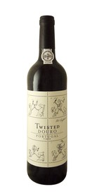 Niepoort Twisted Tinto 2018