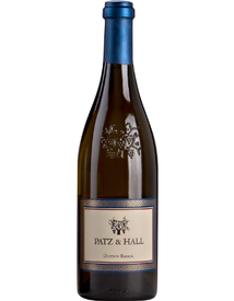 Patz & Hall Chardonnay Dutton Ranch 2017
