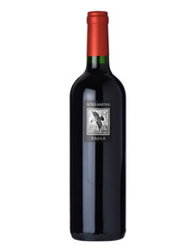 Screaming Eagle Cabernet Sauvignon Oakville 2014