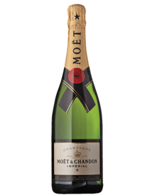 Moet & Chandon Champagne Brut Imperial