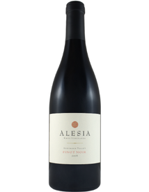 Rhys Vineyards Pinot Noir Alesia Anderson Valley 2016