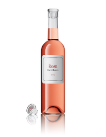 Rose de Haut Bailly 2019