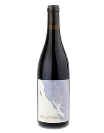 Anthill Farms Pinot Noir North Coast